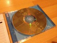 Audiobooki i słuchowiska na CD