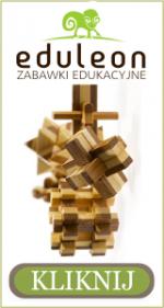 eduleon.pl