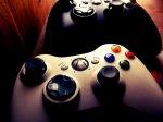 kontrolery do Xbox