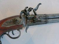 replika broni